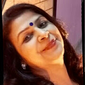 Madhulika Kashyap