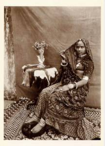 landownerswife-indiac1890s