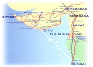 damandiu