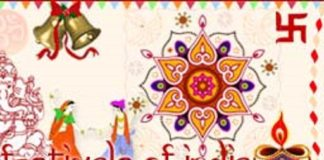 festivals-of-india