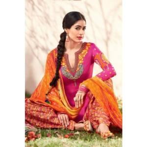 punjabi-patiala-salwar-6101