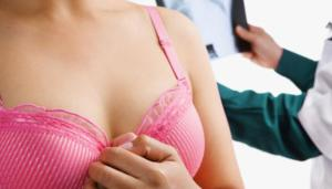 Breast Care Breast Cancer
