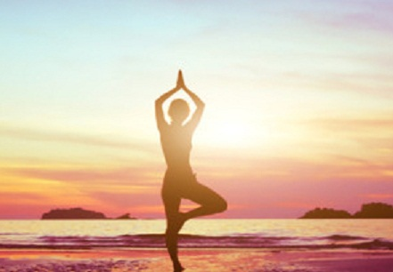 Yoga | योग – The Combination Of Physical And Mental Exercises