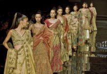 Fashion in India