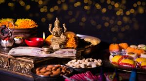 Dhanteras The Festival of Wealth