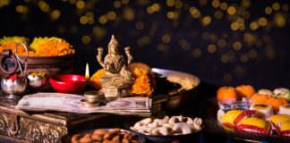 Dhanteras - The Festival of Wealth