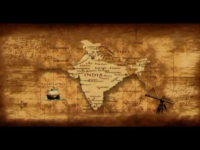 India – The Land of Rich Culture and Traditions