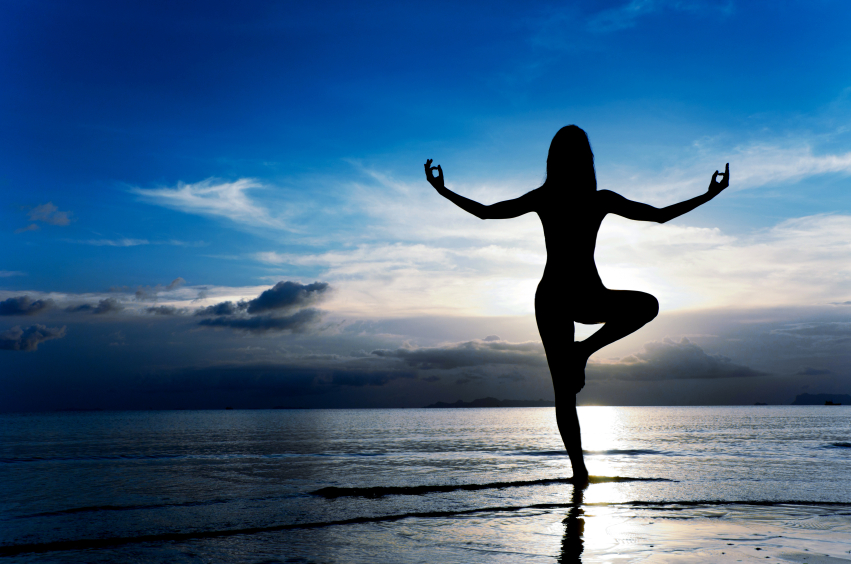 What is Yoga – In Depth