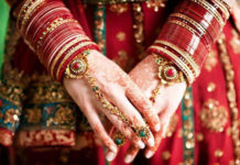 Punjabi Wedding Traditions and Customs