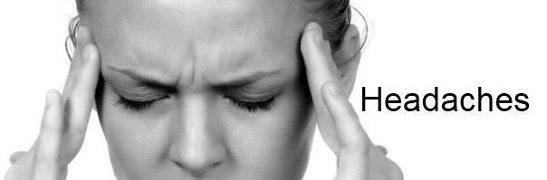 10 Foods that fight headache