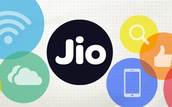 Reliance Jio to launch the cheapest smartphone in India