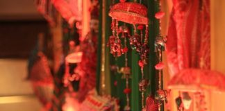 Rajasthani Wedding