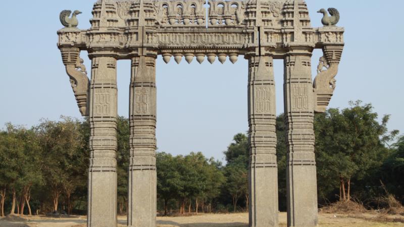 Kakatiya Dynasty – The Famous Telugu Dynasty