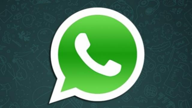 WhatsApp Beta adds native GIF search feature