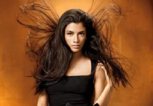 10 Worst Hair Care Mistakes
