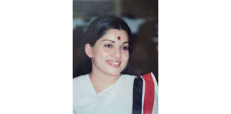 jayalalitha actress