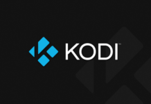 Kodi to watch Indian TV