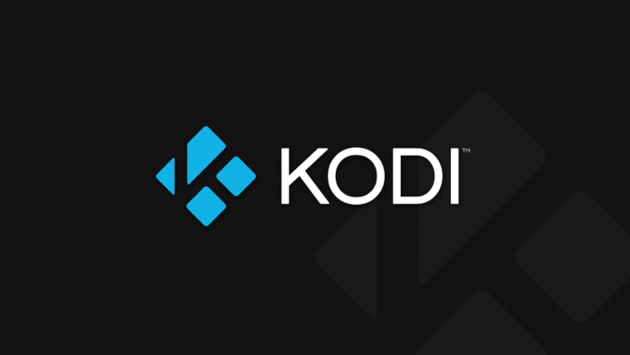 Kodi to watch Indian TV