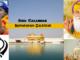 Sikh Calender