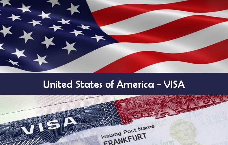 How To Get B2 Visa for Parents
