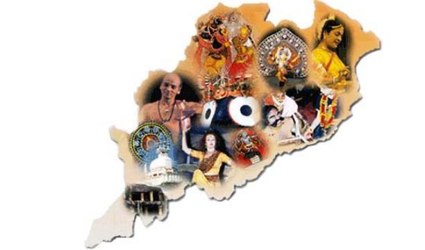 Utkal Diwas / Odisha Day