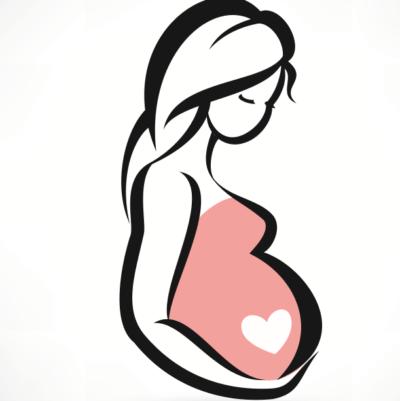 Ten Skin Problems Of Pregnancy
