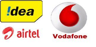 telecom-companies