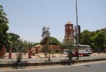 Dadra and Nagar Haveli Silvassa
