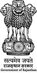 Emblem Rajasthan