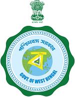 Emblem of West Bengal