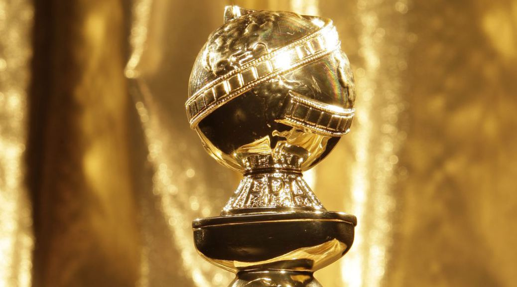 74th Annual Golden Globe Awards Winners
