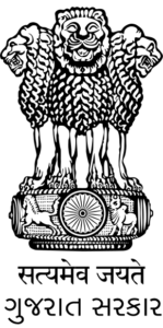 Gujarat Seal