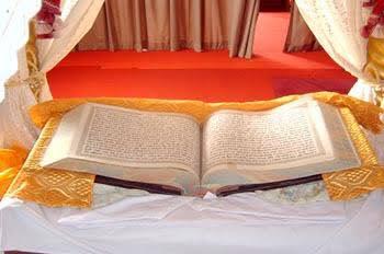 52 Hukams of Guru Gobind Singh