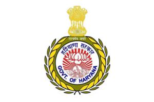 Haryana Flag