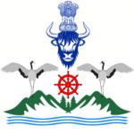 Ladakh emblem
