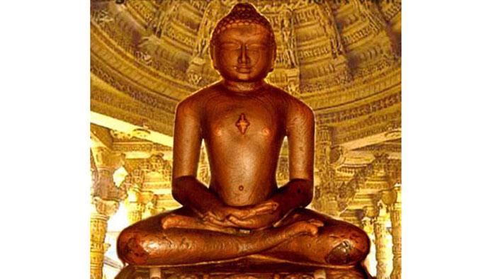 Mahavir Jayanti | Bhagwan Mahavir