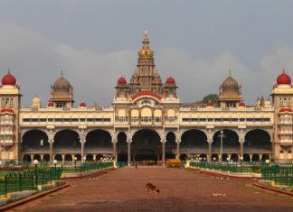 Mysore - Karnataka