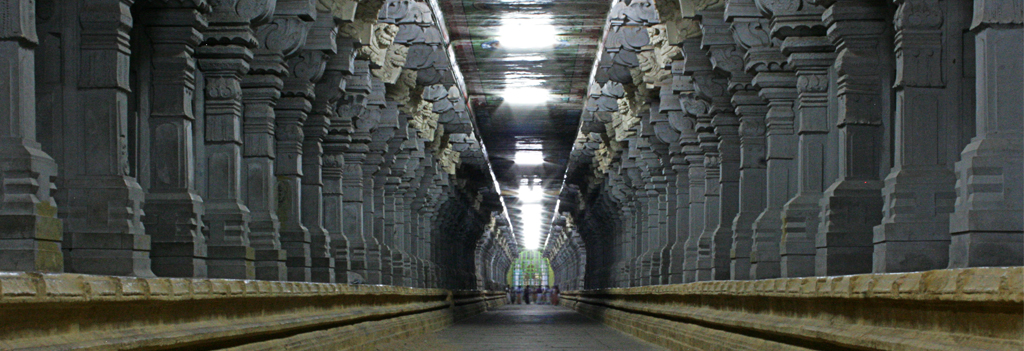 Pondicherry | Puducherry