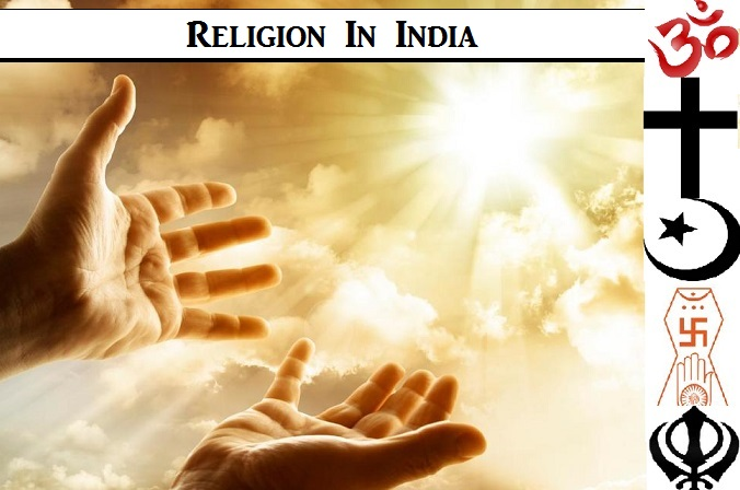 Role Of Religion In Our Life