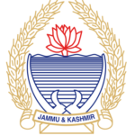 Seal of Jammu and Kashmir