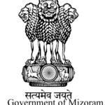 Seal of Mizoram