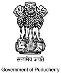 Seal of Puducherry
