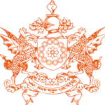 Seal of Sikkim