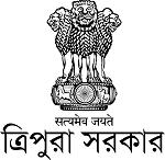 Seal of Tripura