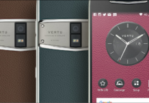 Source : http://www.vertu.com/