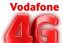VodafoneSuperNet