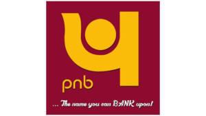 PNB contactless card