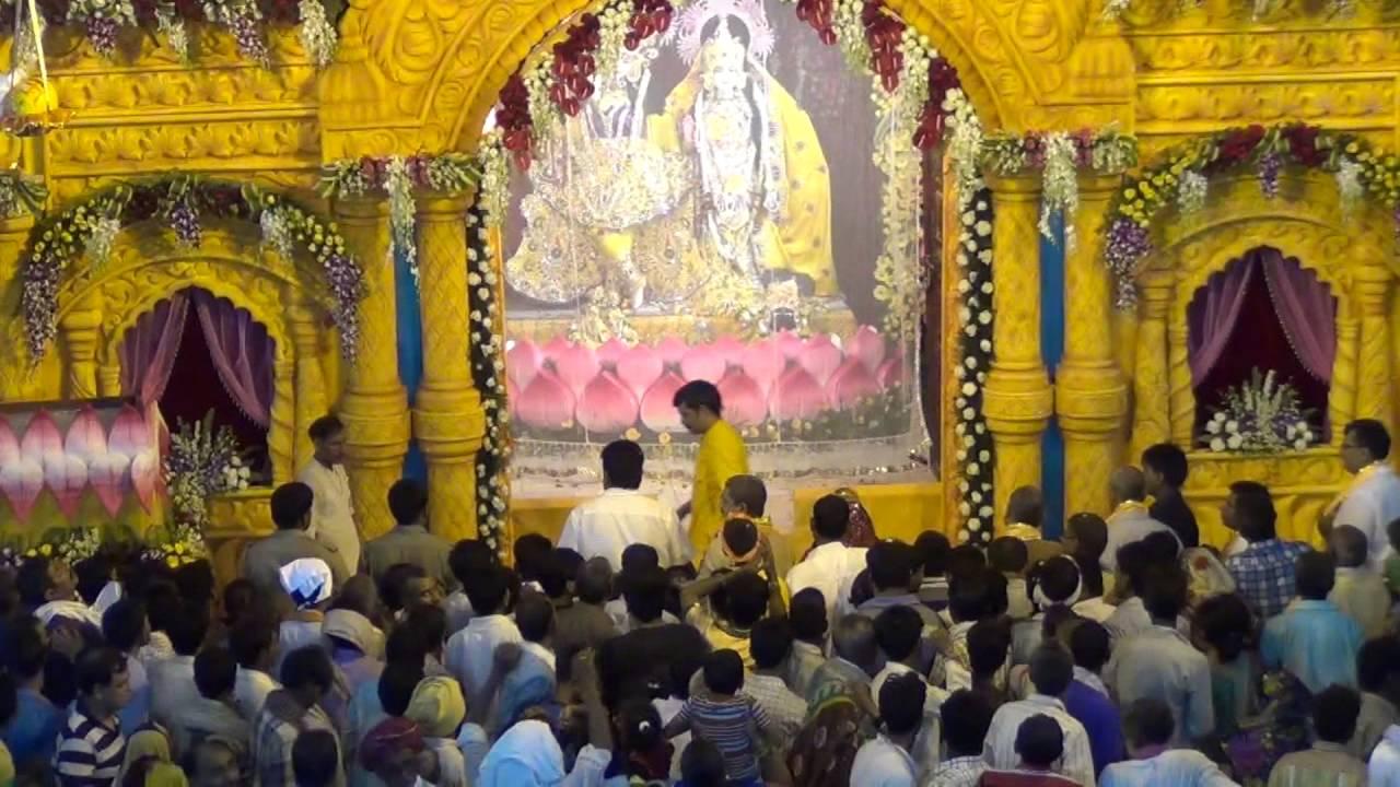 Significance of Hindu worship