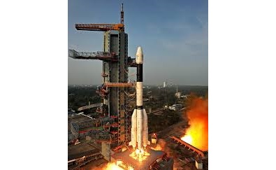 ISRO Made India Proud by Launching 104 Satellite In A Single Mission