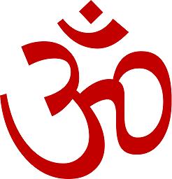 Vedic Culture / Hinduism
